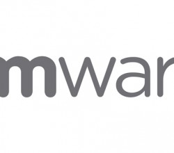 vmware-logo-webeyn