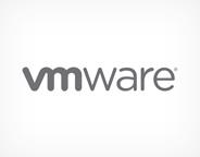 vmware-webeyn-kucuk
