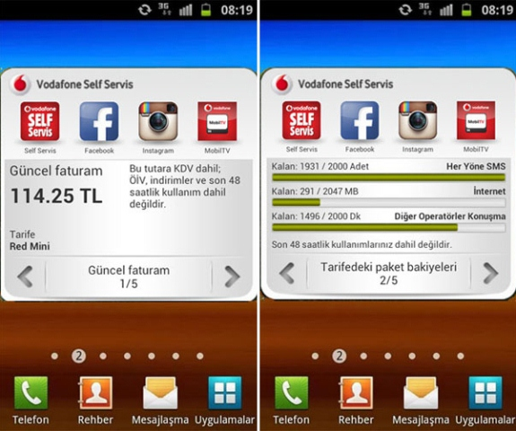 vodafone-self-servis-widget-webeyn