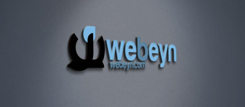 webeyn-logo-buyuk-yeni