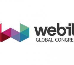 webit-logo-webeyn