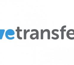wetransfer-logo-webeyn