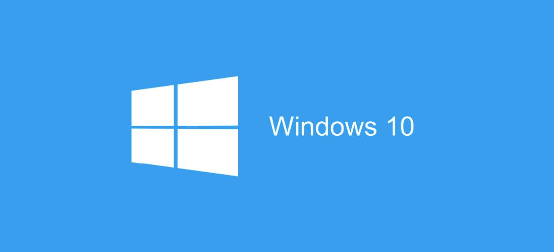 Windows 10 İlk 24 Saatinde 14 Milyon Kez Kuruldu