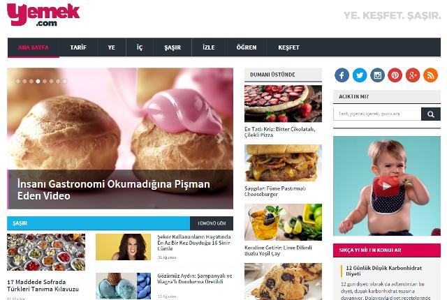 yemek-com-ekran-goruntusu-webeyn