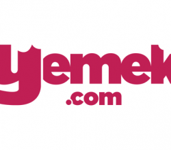 yemek-com-webeyn