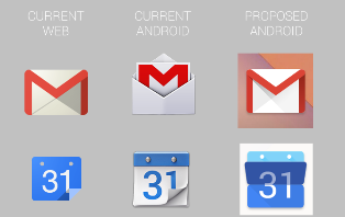 yeni-Android-ikonlari-webeyn-1-kucuk