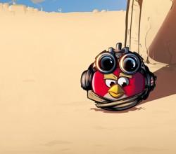 yeni-Angry-Birds-Star-Wars-webeyn-buyuk