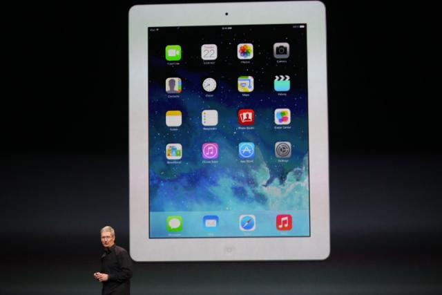yeni-iPad-webeyn