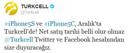 yeni-iPhonelar-Turkcell-webeyn