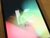 android-4-4-kitkat-webeyn-6