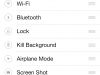 CCSettings for iOS