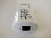 Everest-tasinabilir-sarj-cihazi-kablosuz-router-webeyn-7