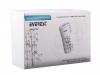 Everest-tasinabilir-sarj-cihazi-kablosuz-router-webeyn-8