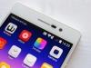 Huawei-Ascend-P7-gorsel-webeyn-7