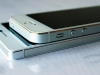 Huawei-Ascend-P7-gorsel-webeyn-8