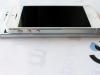 Huawei-Ascend-P7-gorsel-webeyn-9