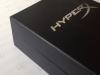 Hyper-X-Cloud-kulaklik-inceleme-webeyn-4