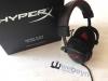 Hyper-X-Cloud-kulaklik-inceleme-webeyn-9
