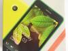 Lumia-630-kutu-webeyn